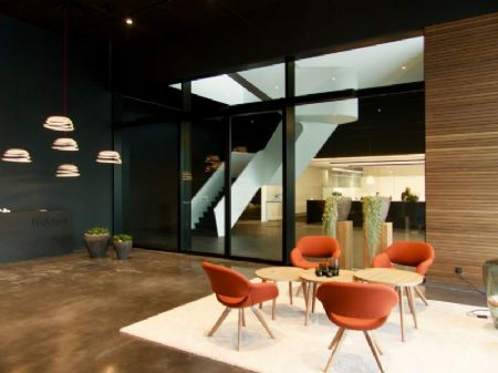 Showroom Haelvoet_4