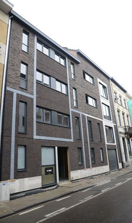 Studentenkoten Blijde Inkomststraat Leuven_2