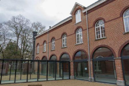 Ondernemingsrechtbank Turnhout_2