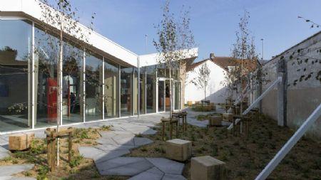 Acasus, kenniscentrum duurzaam bouwen_9