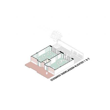 Uitbreiding basisschool De Stadsmus_9
