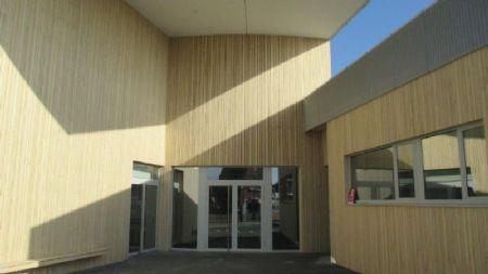 Ecole fondamentale De Brug_3