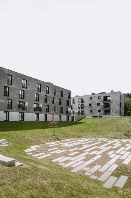 Klein Rijsel_5