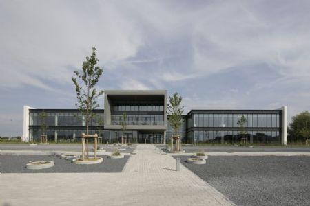 Centre opérationnel de VOO (Brutélé)_9