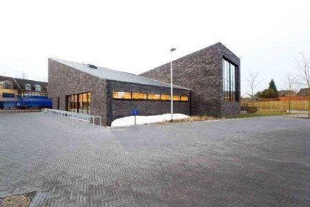 Bibliotheek Zoersel_2