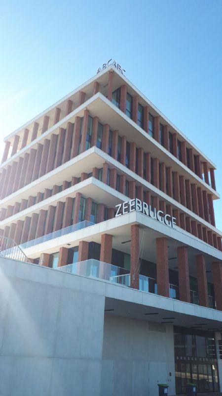 ABC Zeebrugge_1