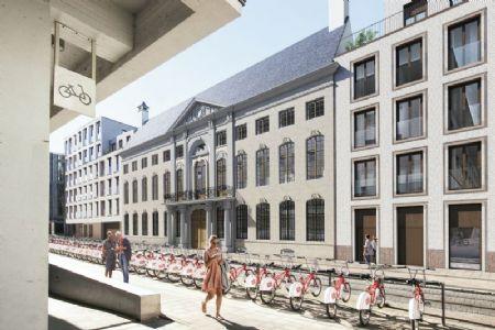 Residentie De Dams_4