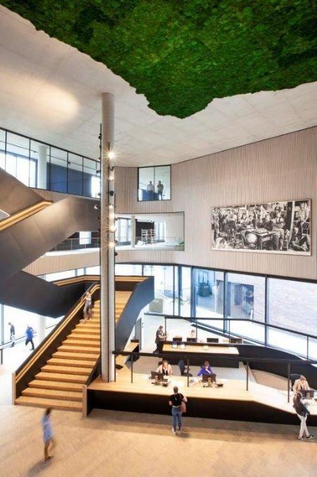 Nieuw stadhuis Hasselt_7