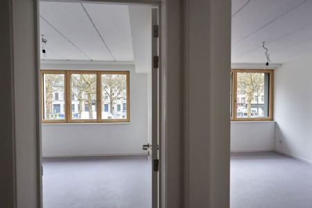 Sociale woningen en werkruimtes Leefmilieu Brussel (Lemmens)_12