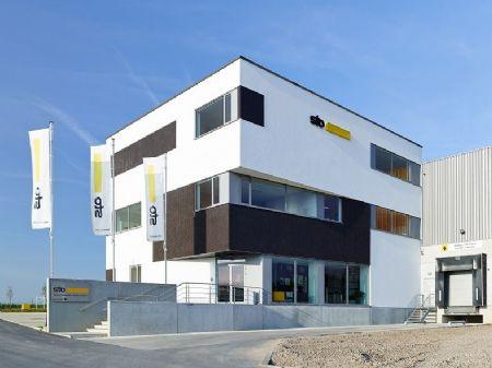 Nieuw Sto-gebouw_2