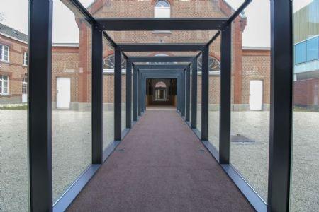 Ondernemingsrechtbank Turnhout_10