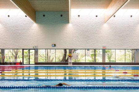 Zwembad Brigitte Becue_4