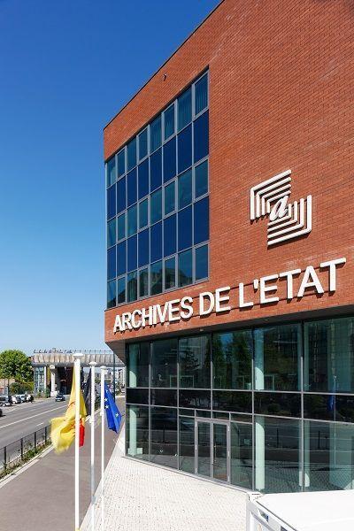 Archives de l'Etat à Namur_4