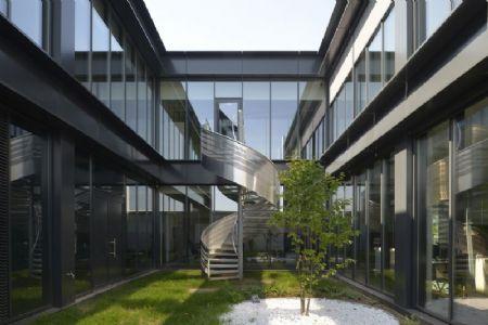 Centre opérationnel de VOO (Brutélé)_4