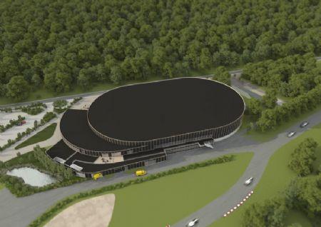 Topsportcomplex Wielerdroom_18