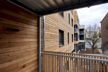 Sociale woningen en werkruimtes Leefmilieu Brussel (Lemmens)_2