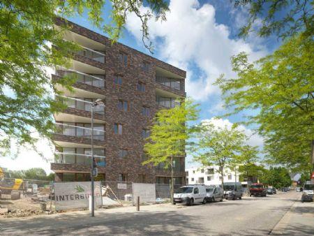 Appartementencomplex Belisa_2