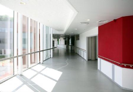 Hôpital du Valdor_11