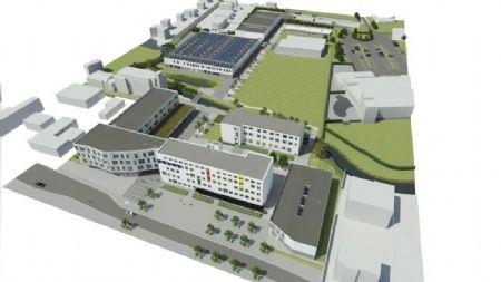 WICO Campus Neerpelt_1