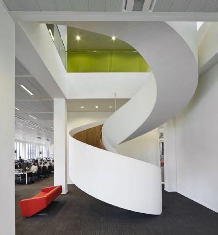 Centre d'entreprises Concentra_10