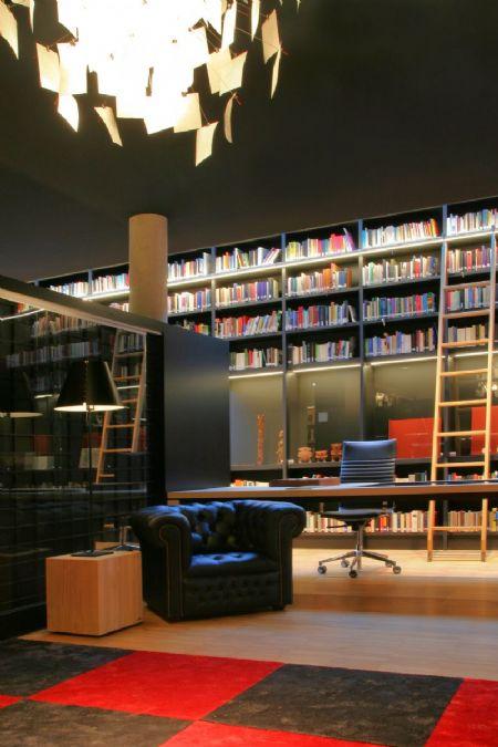 Bibliotheek Bilzen_2