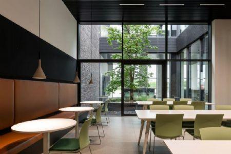 Nieuw kantoor Staalbeton_8