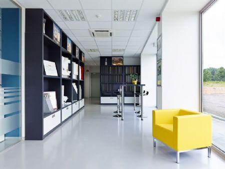 Nieuw Sto-gebouw_9
