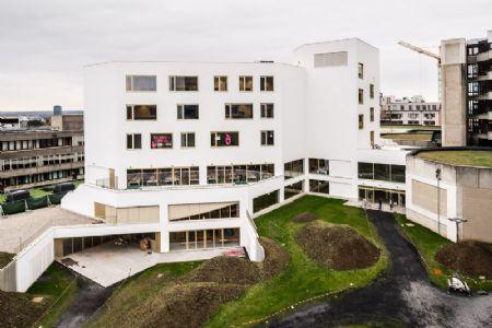 ALO-gebouw Gasthuisberg_5