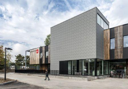 Nieuw administratief centrum Zwevegem_3
