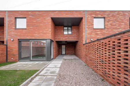Sociaal woonproject Hondekensmolenstraat_3
