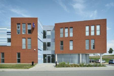 Hôtel de police de la Basse-Meuse_6
