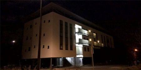 Appartements basse énergie rue Morinval_9