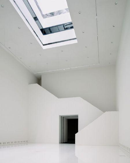Koninklijk Museum voor Schone Kunsten in Antwerpen (KMSKA) _14