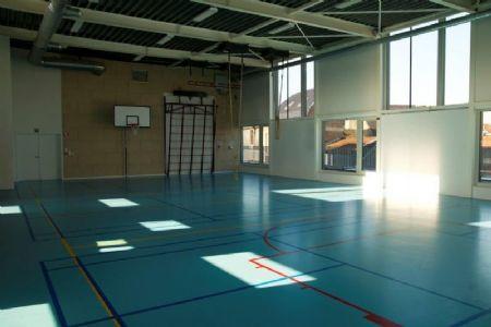 Basisschool De Vier Winden_3