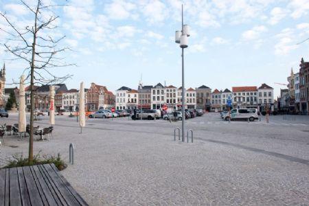 Markt Oudenaarde_16