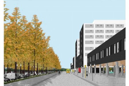 Grand Hôpital de Charleroi_6