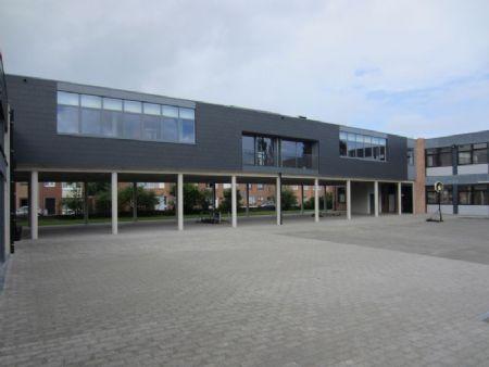 Basisschool Stene_2