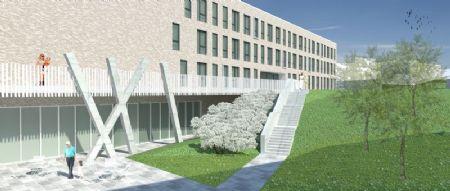 Woon- en zorgcentrum Bloemendal_2
