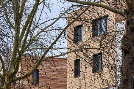 Sociale woningen en werkruimtes Leefmilieu Brussel (Lemmens)_5