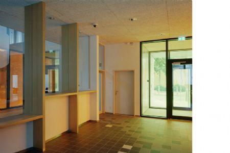 Hôtel de police Guillemins-Sclessin_4