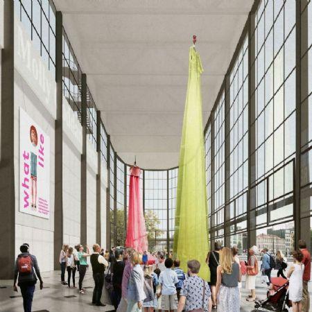 KANAL - Centre Pompidou_5