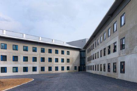 Prison de Leuze-en-Hainaut_12