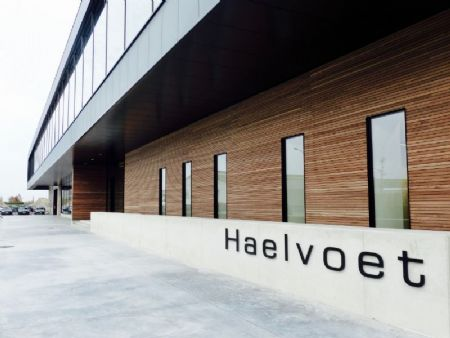 Showroom Haelvoet_1