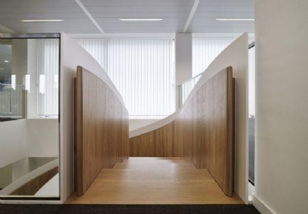 Centre d'entreprises Concentra_13