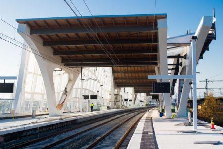 Mechelen Stationsomgeving_9