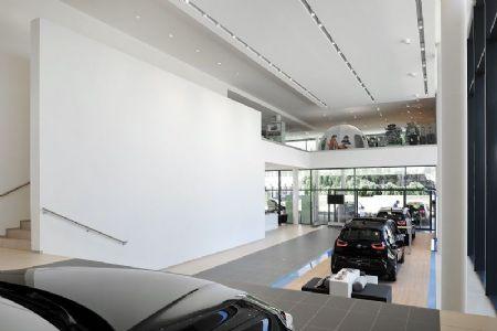 BMW Evere_1