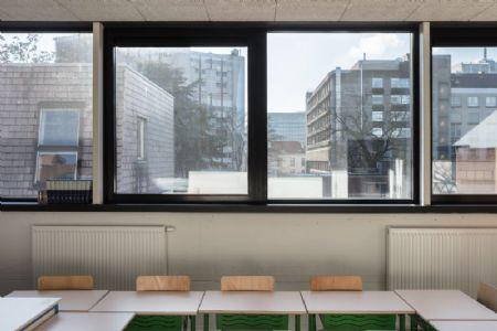 Basisschool Arc-en-Ciel_8