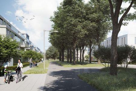 Parkwijk Groeningen_4