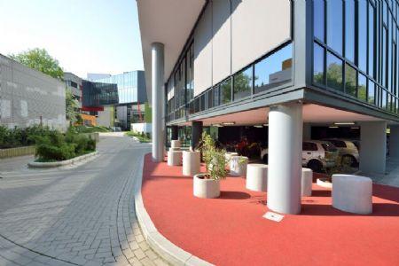 Hôpital universitaire d'Anvers_3
