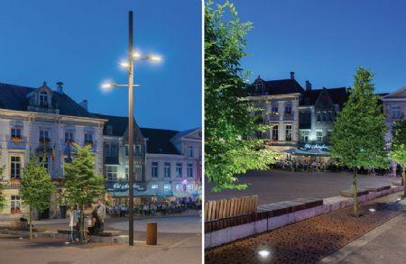 Renovatie van het centrum van Zottegem_5